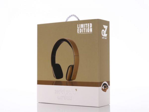 headphones box (6)