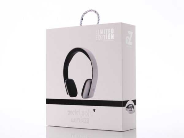 headphones box (8)