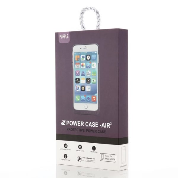 powercase box (1)