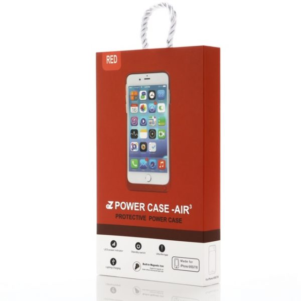 powercase box (2)