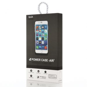 powercase box (4)
